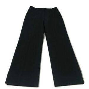 Antonio Melani Trouser Pants Straight Leg